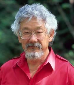 David-takayoshi-suzuki-canada